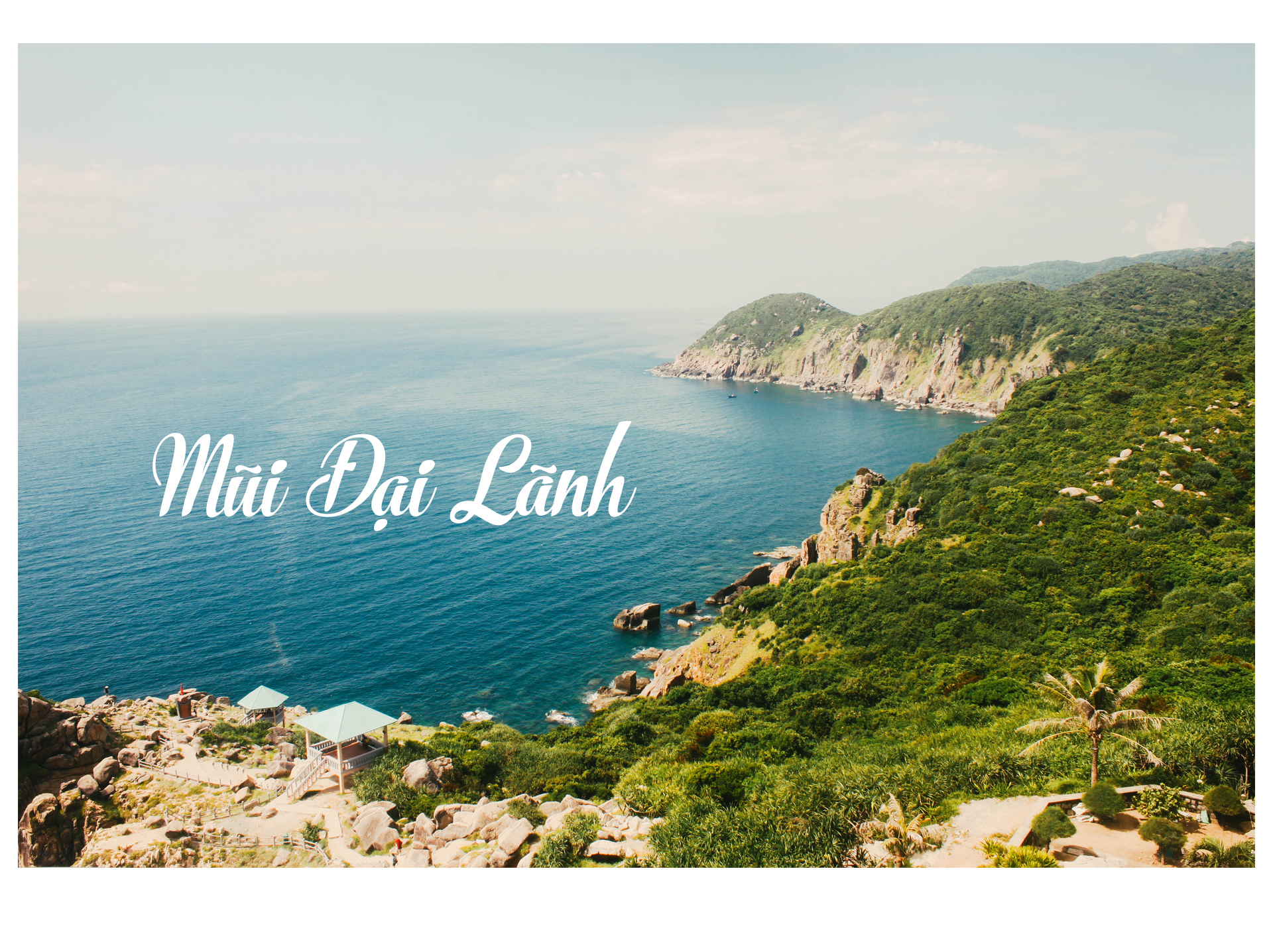 Những điểm đến nổi bật ở Phú Yên thu hút du khách Tây - 4