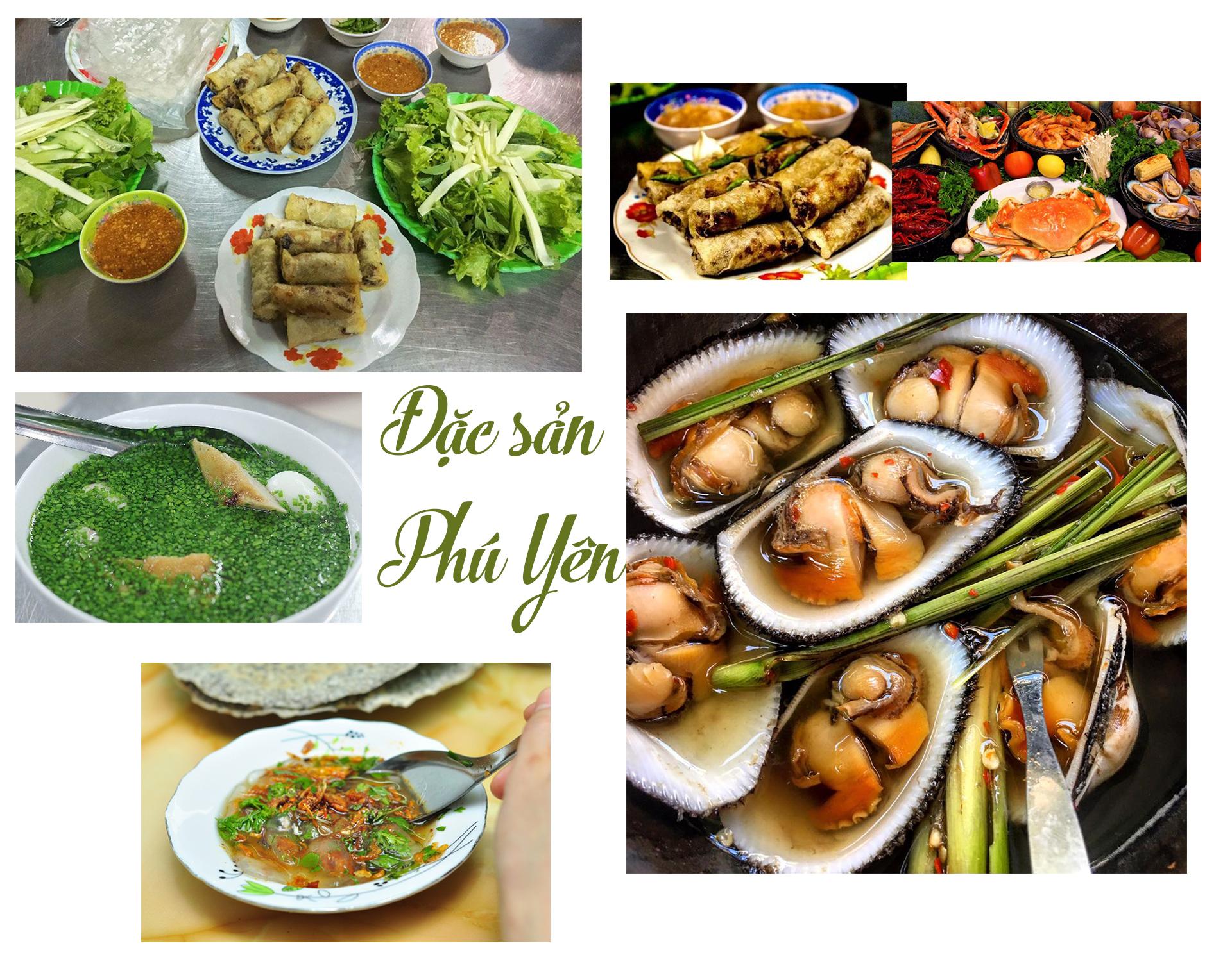 Những điểm đến nổi bật ở Phú Yên thu hút du khách Tây - 7