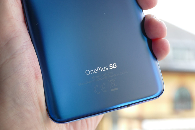 """Dòng iPhone 12 đã khiến mạng 5G """"bùng nổ"""" ra sao? - 4"""