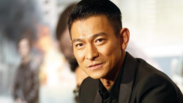 """Hồng Diễm nói không với cảnh hôn suốt 10 năm yêu trên phim, Hồng Vân """"kiêng"""" mía - hình ảnh 10"""