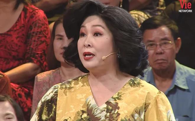 """Hồng Diễm nói không với cảnh hôn suốt 10 năm yêu trên phim, Hồng Vân """"kiêng"""" mía - hình ảnh 6"""