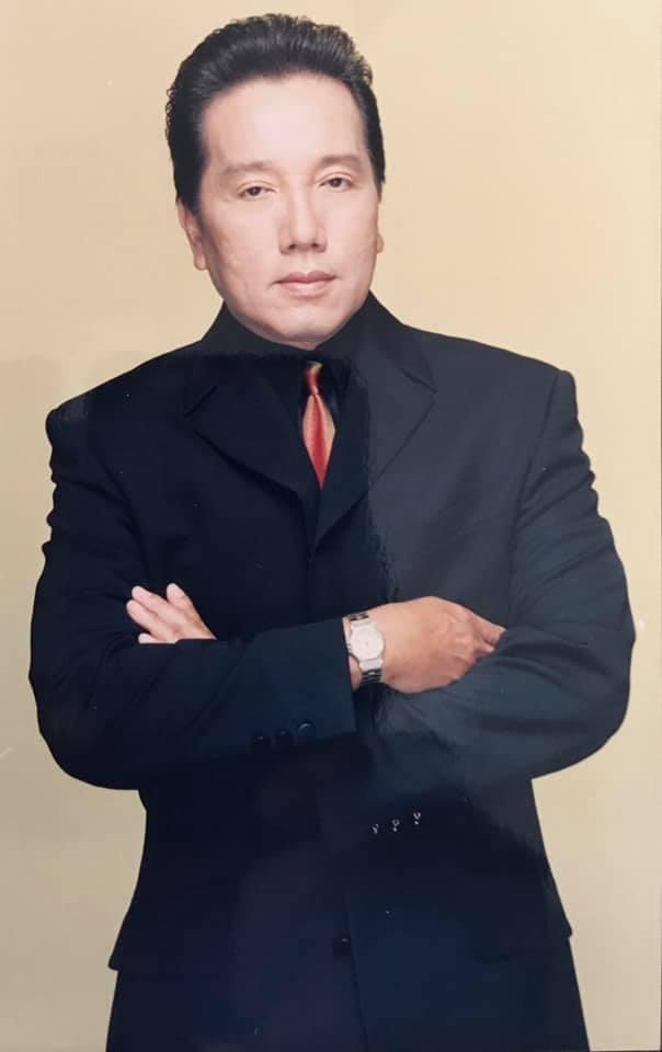 """Elvis Phương viết tâm thư gửi Hoài Linh giữa """"bão"""" dư luận từ thiện 13 tỷ đồng - 1"""