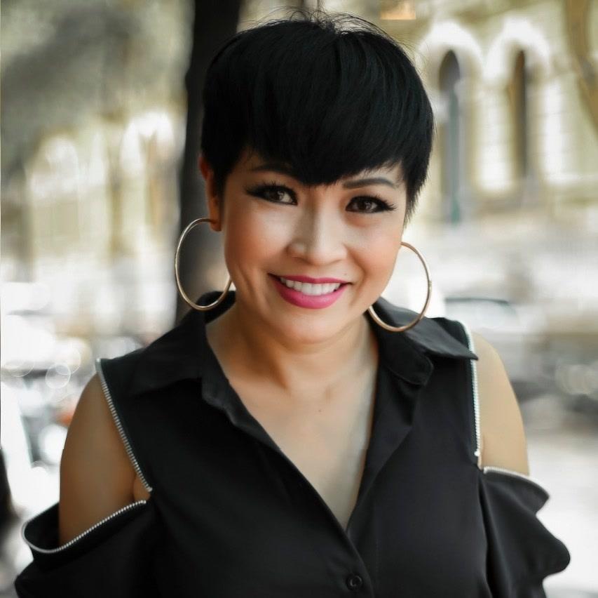 """Sau bà Phương Hằng, đến lượt sao nữ này tuyên bố sẽ livestream """"lọc"""" showbiz - 3"""