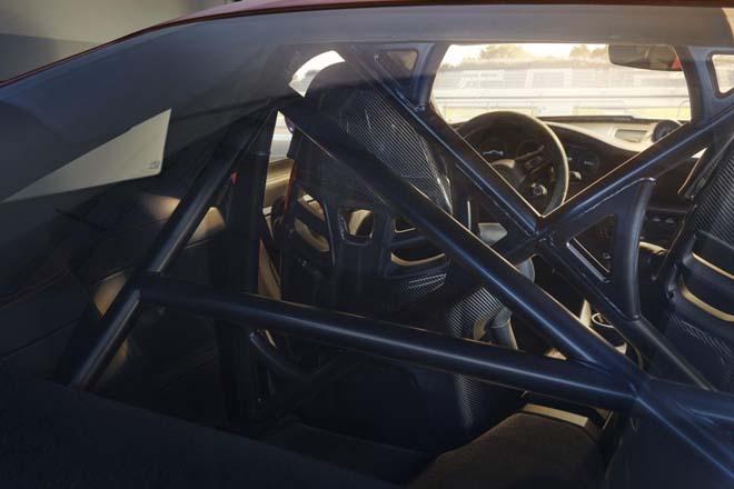 Porsche 911 GT3 2022 ra mắt, chào giá các đại gia từ 13,2 tỷ đồng - 8