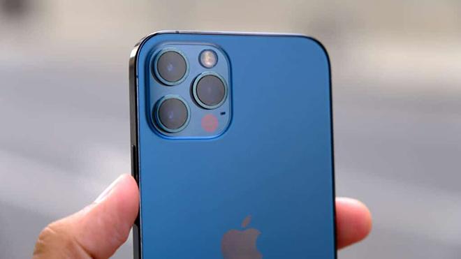 Mua iPhone 12 hay iPhone 12 Pro khi chênh tới hơn 8 triệu đồng? - 6