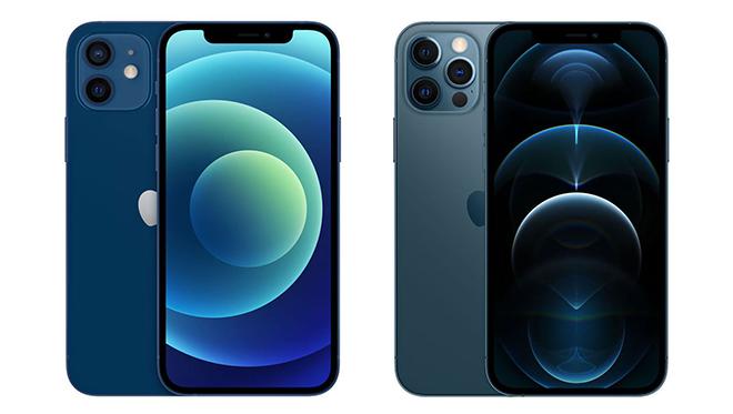 Mua iPhone 12 hay iPhone 12 Pro khi chênh tới hơn 8 triệu đồng? - 4