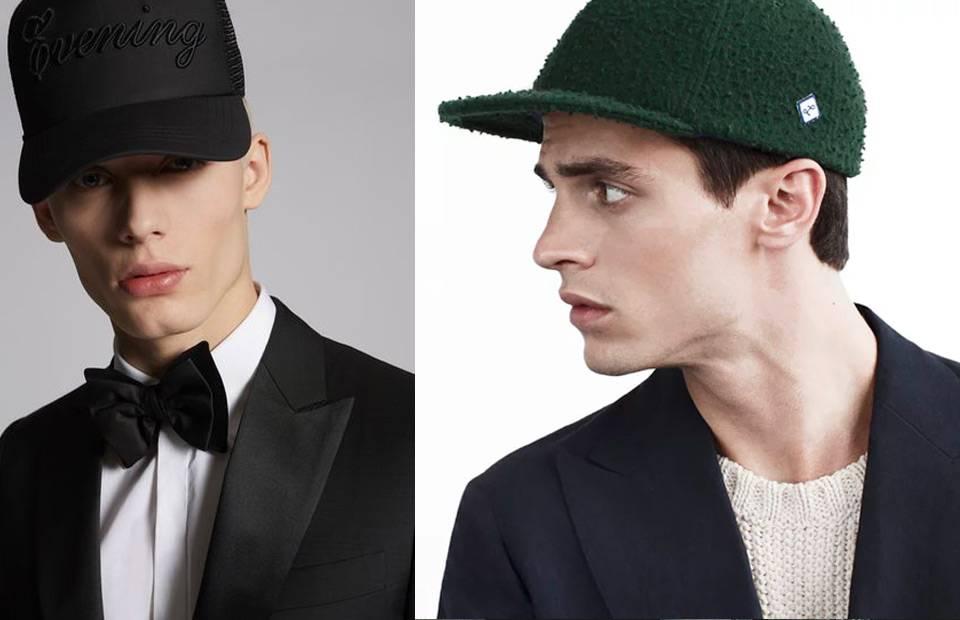 Mách các chàng trai lẫn quý ông đội mũ snapback chuẩn đẹp - hình ảnh 6