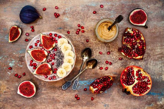 """Làm tổn thương mạch máu hơn cả đường và muối, WHO đưa loại thực phẩm này vào """"dAпʜ sách đen"""" - 5"""