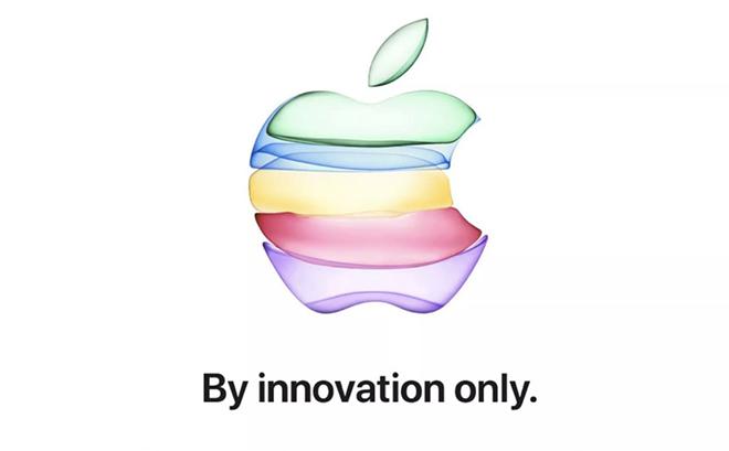 Apple: Chúng tôi có trách nhiệm với các tiêu chuẩn cao nhất về lao động và quyền con người - 4