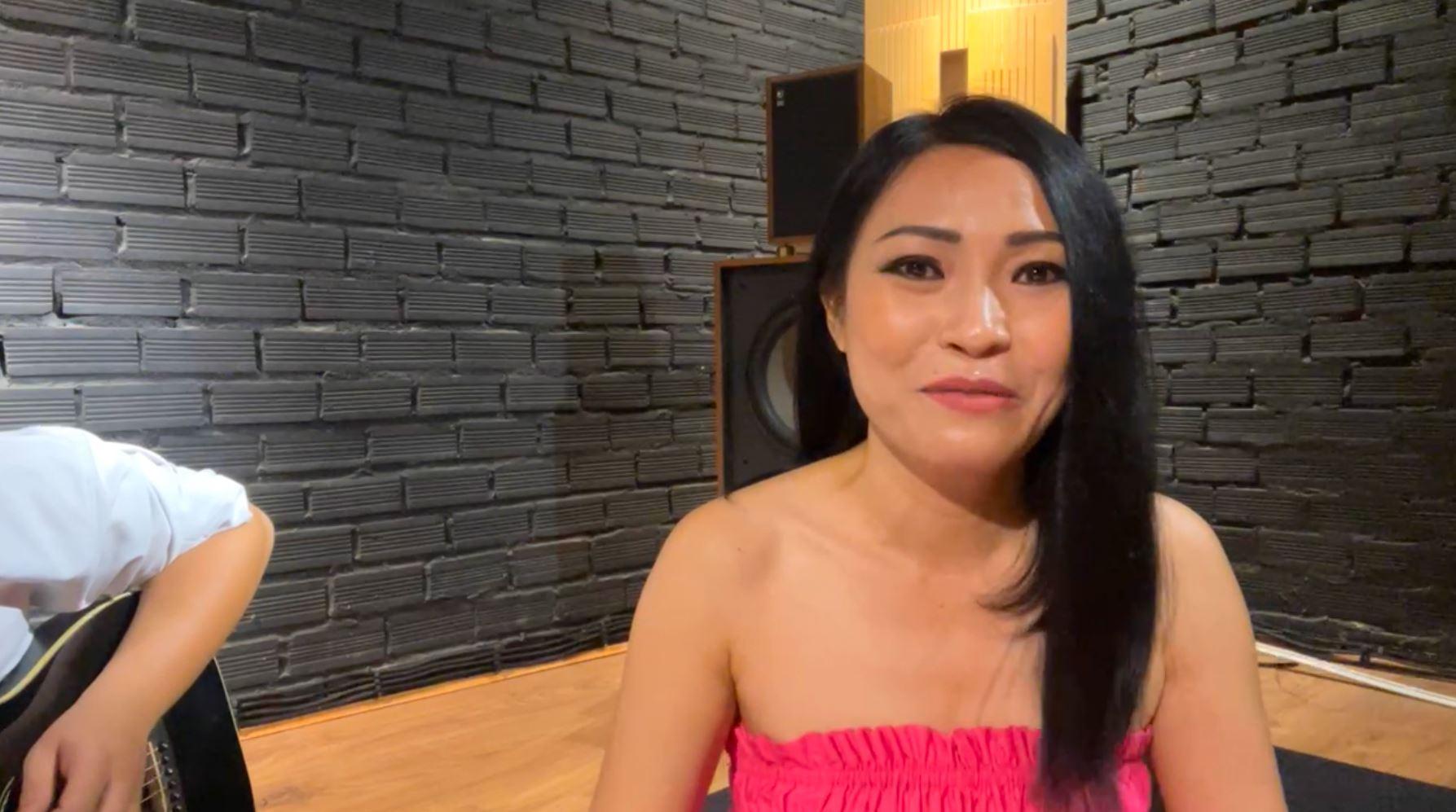 """Bà Phương Hằng không livestream, ông Dũng """"Lò Vôi"""" bất ngờ báo tin khiến CĐM xôn xao - hình ảnh 2"""