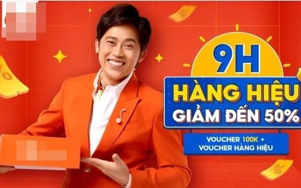 """Sau tin đồn phải đền bù 10 tỷ quảng cáo, Hoài Linh bị ông Dũng """"Lò Vôi"""" đặt dấu hỏi lớn - 2"""