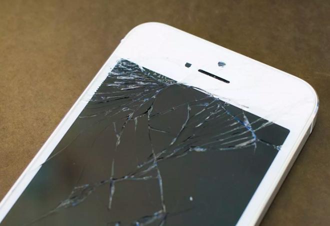 Fan nên mua iPhone 12 ngay hay chờ iPhone 13? - 4