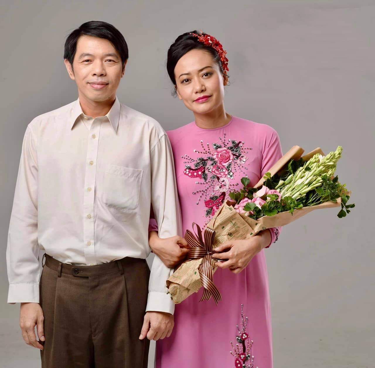 Ninh Dương Lan Ngọc và những bóng hồng khiến Chi Bảo xao xuyến giờ ra sao? - hình ảnh 7
