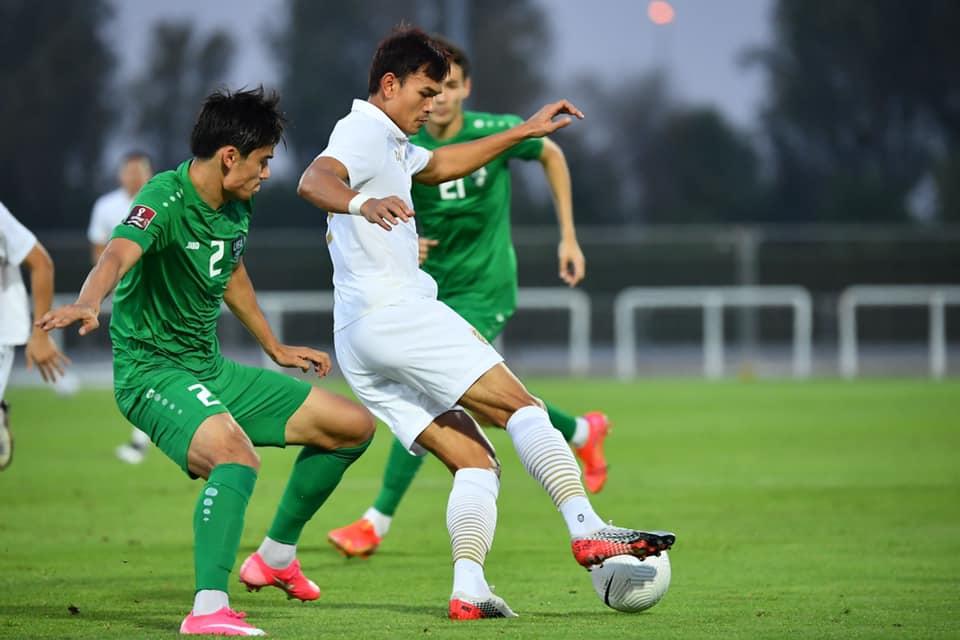 ĐT Thái Lan thua tan nát Uzbekistan, run rẩy đua vé World Cup cùng Việt Nam - 5