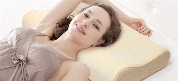 8 biện pháp làm đẹp khi say giấc để bạn xinh hơn vào hôm sau - hình ảnh 3