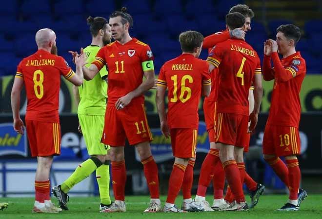 Kỳ lạ đội tuyển thiếu HLV trưởng ở EURO 2021 vì nghi án đánh 2 phụ nữ - 3