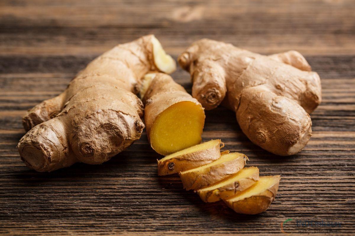 Những thực phẩm rẻ, dễ tìm giải độc gan cực kỳ hiệu quả - 3