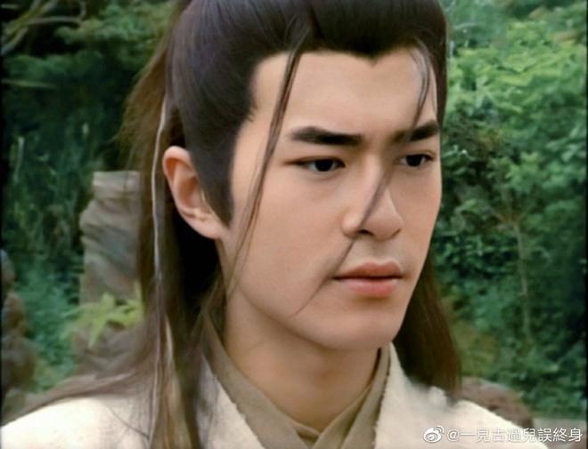 10 đại cao thủ võ thuật phim Kim Dung: Dương Quá không có tên, số 1 lại là người này!
