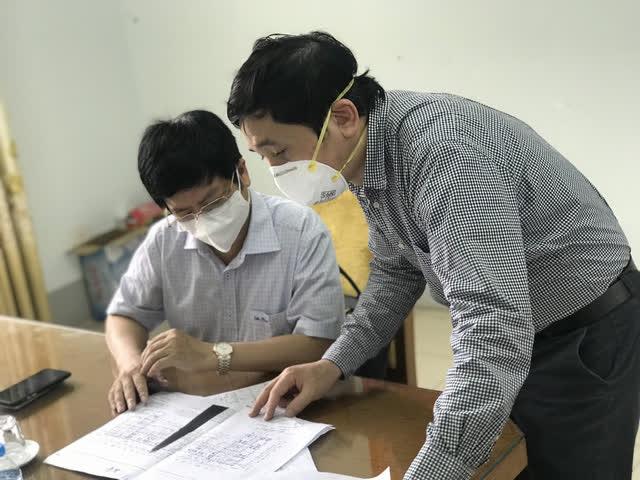 Biến chủng virus SARS-CoV-2 lần này nguy hiểm như thế nào? - hình ảnh 1