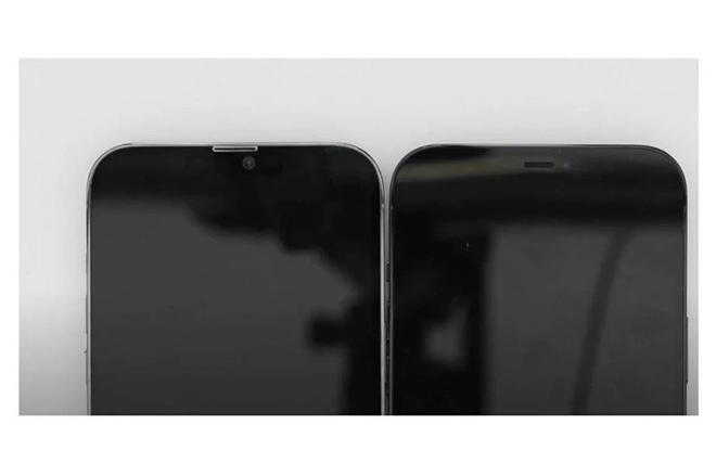 """iPhone 13 Pro Max năm nay sẽ có pin """"khủng"""" - 5"""