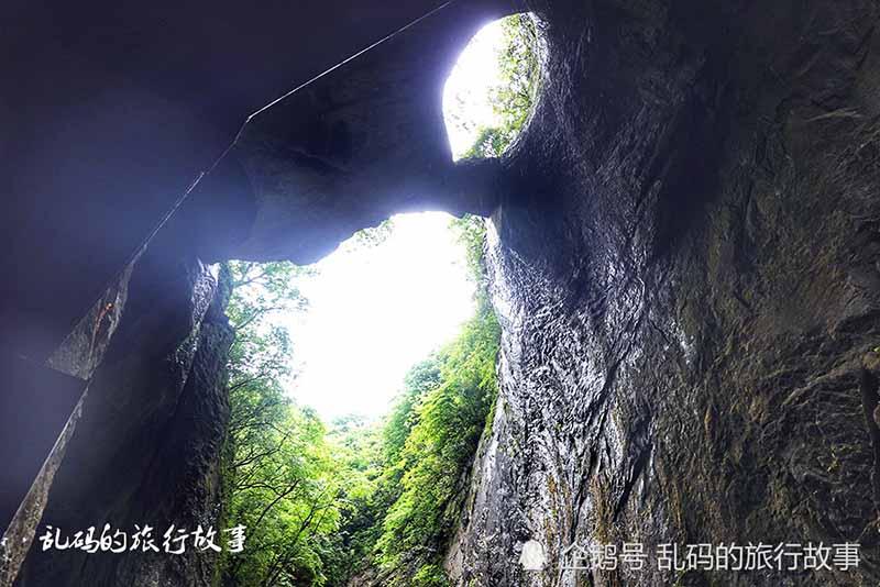 """Khu nghỉ mát được ví như """"Xứ sở thần tiên đẹp nhất Trung Quốc"""" - hình ảnh 6"""
