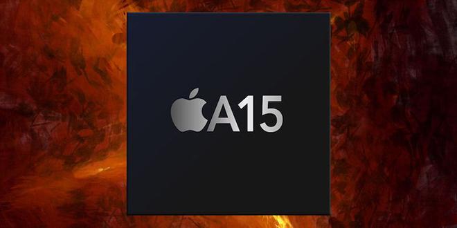 """""""Chiến thần"""" iPhone 13 Pro Max sẽ đỉnh cỡ nào so với iPhone 12 Pro Max? - 6"""