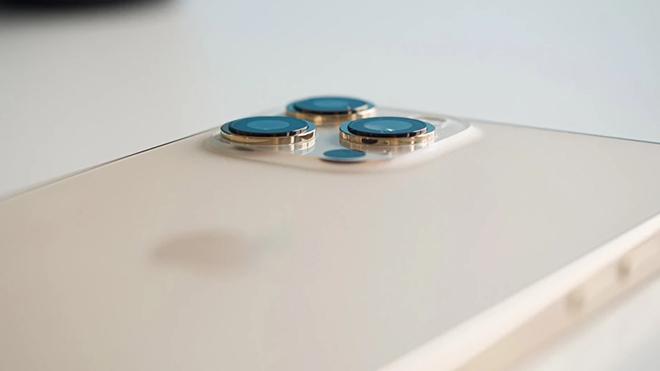 """""""Chiến thần"""" iPhone 13 Pro Max sẽ đỉnh cỡ nào so với iPhone 12 Pro Max? - 7"""