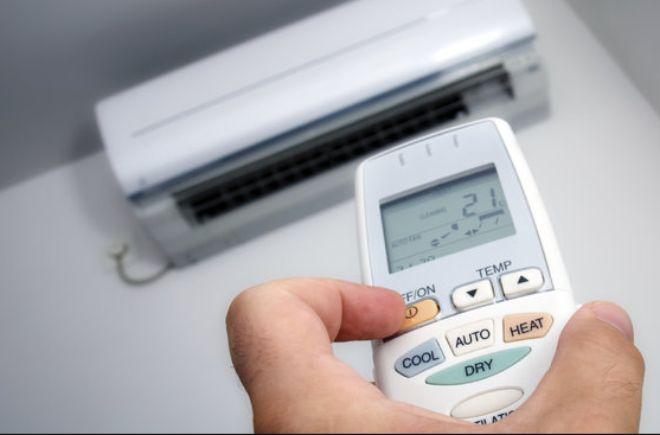 Những sai lầm khi sử dụng điều hòa gây tốn điện trong ngày hè - 3