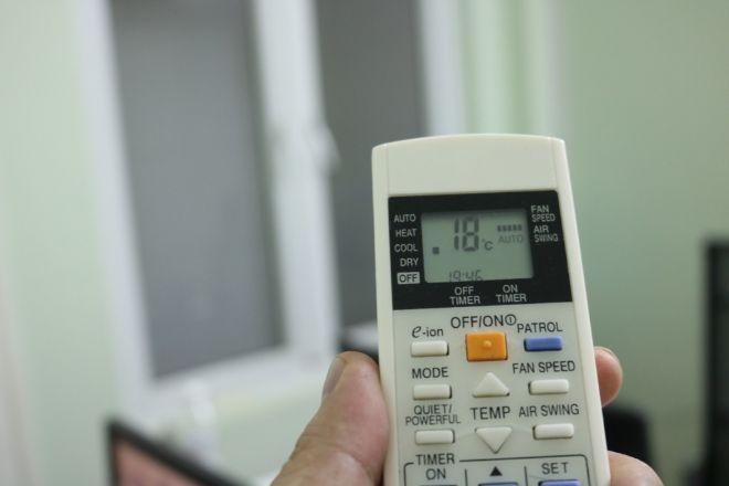 Những sai lầm khi sử dụng điều hòa gây tốn điện trong ngày hè