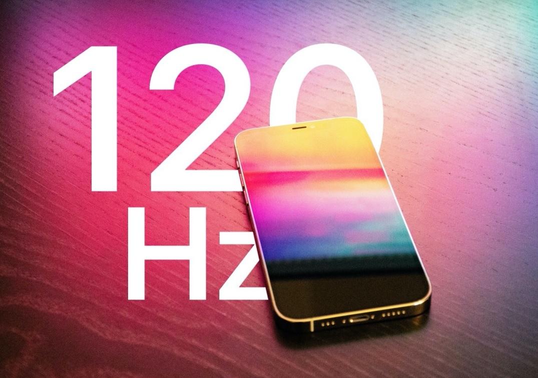 3 lý do giúp iPhone 13 Pro Max làm iFan đổ rầm rầm - 1