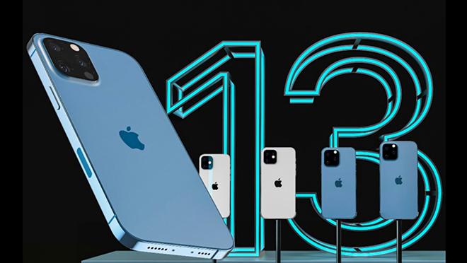3 lý do giúp iPhone 13 Pro Max làm iFan đổ rầm rầm - 3