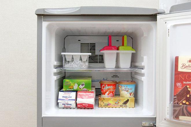 Mẹo tiết kiệm điện khi sử dụng tủ lạnh đơn giản mà hiệu quả - 3