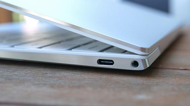 Trên tay chiếc laptop đáng mua nhất năm 2021 - 3