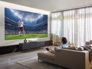 Cách trình chiếu màn hình laptop lên TV qua Wi-Fi