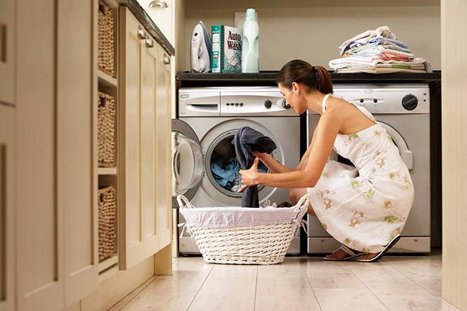Nên chọn mua máy giặt bao nhiêu kg là hợp lý? - 3