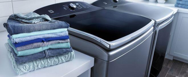 Nên chọn mua máy giặt bao nhiêu kg là hợp lý? - 4