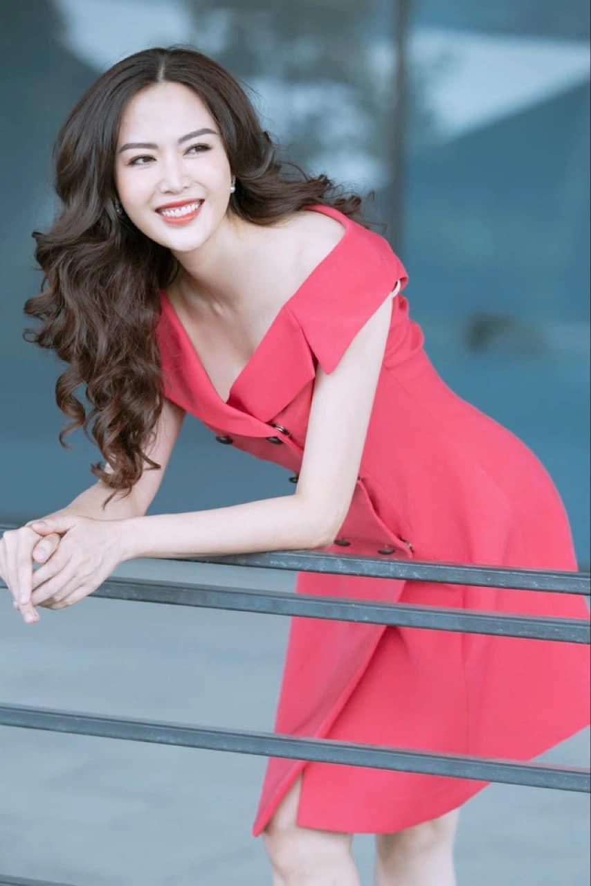 Hé lộ thêm nguyên nhân Hoa hậu Thu Thủy qua đời: Người thân tiết lộ bất ngờ - 1