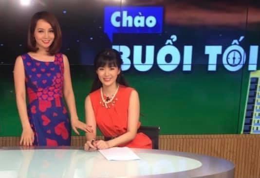 Hé lộ thêm nguyên nhân Hoa hậu Thu Thủy qua đời: Người thân tiết lộ bất ngờ - 8
