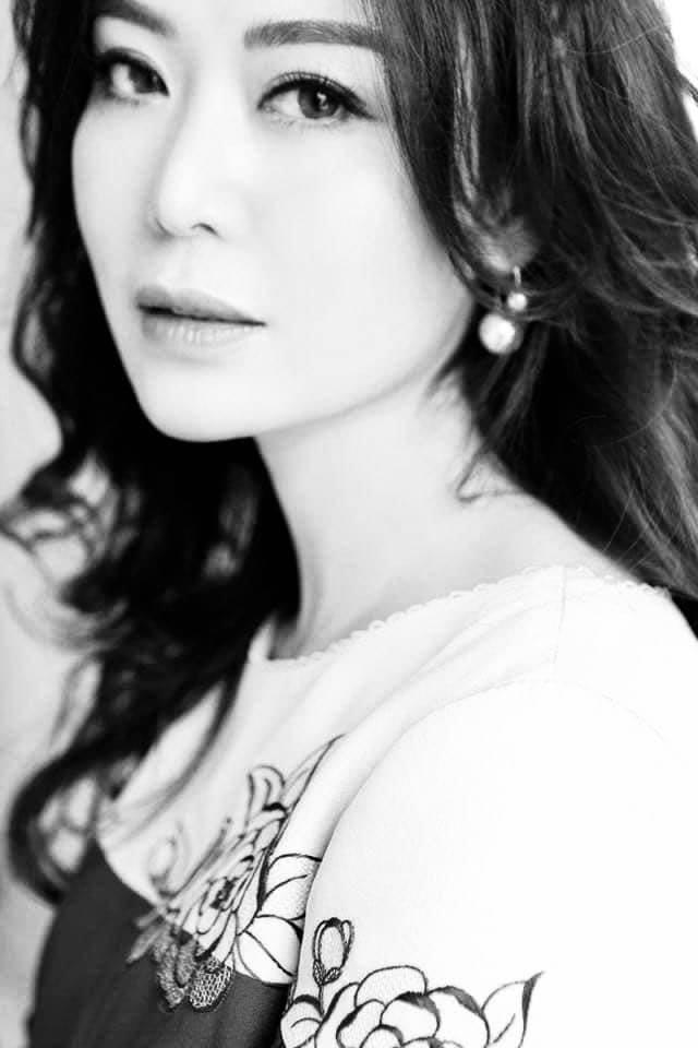 Hé lộ thêm nguyên nhân Hoa hậu Thu Thủy qua đời: Người thân tiết lộ bất ngờ - 11