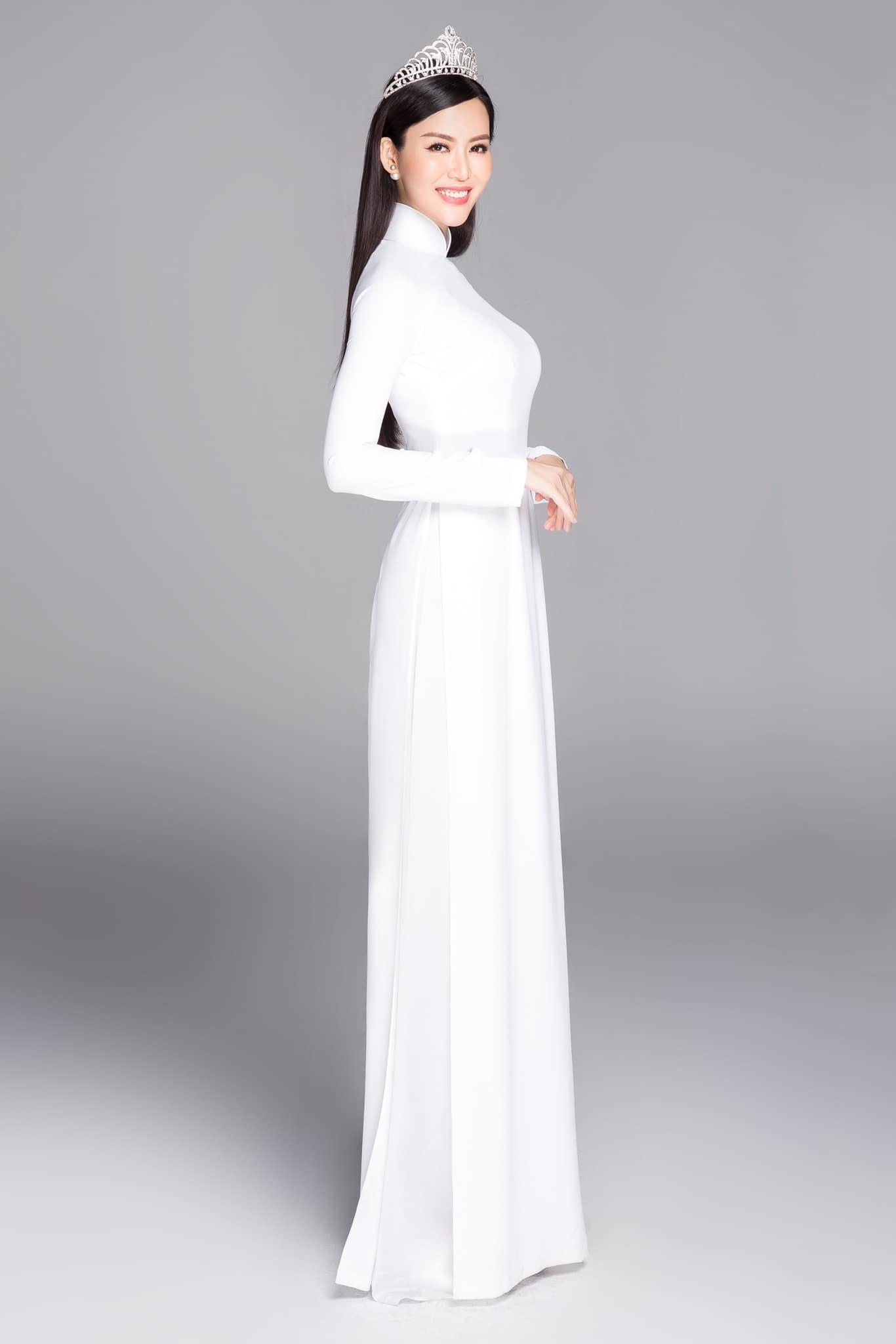 Hé lộ thêm nguyên nhân Hoa hậu Thu Thủy qua đời: Người thân tiết lộ bất ngờ - hình ảnh 9
