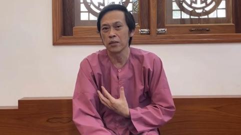 Sau clip Hoài Linh giải trình tiền từ thiện, bà chủ Đại Nam lại tuyên bố về giấc mơ lạ - hình ảnh 1