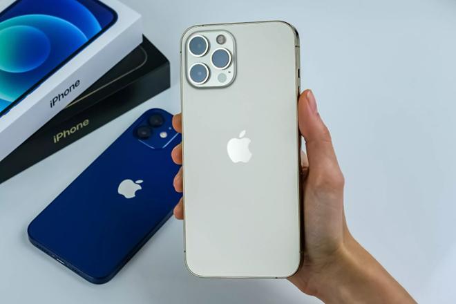 iFan trung thành với iPhone đến mức độ nào? - 3