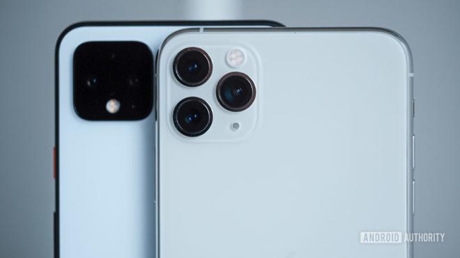 iFan trung thành với iPhone đến mức độ nào? - 4