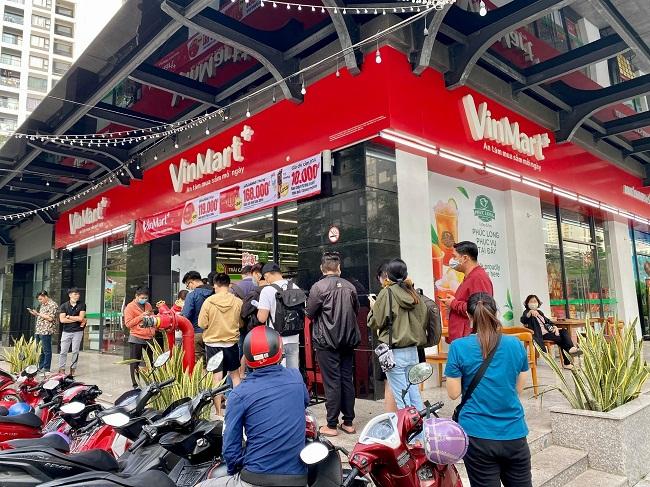 Giới siêu giàu Việt và những tham vọng chưa từng có - 3