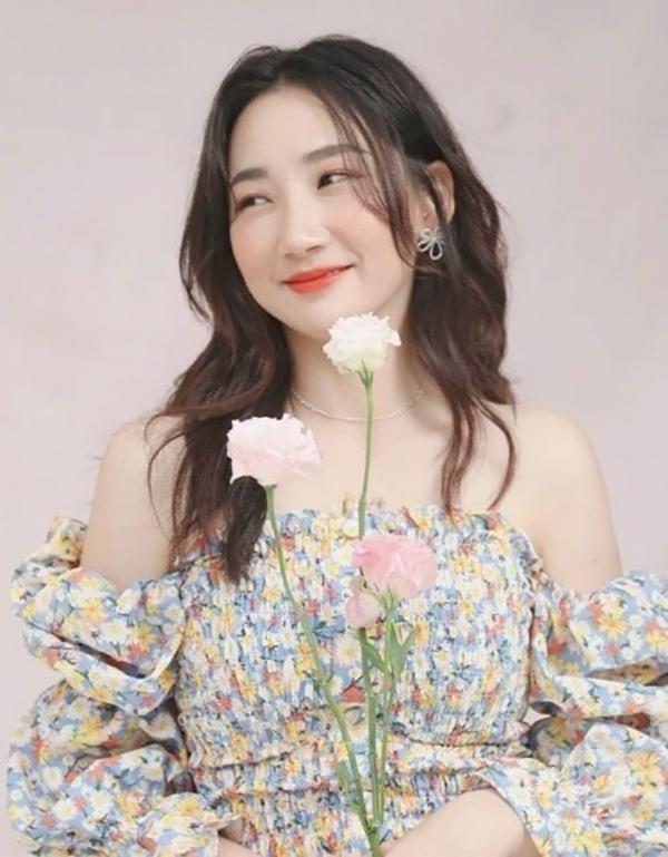 Ms Lê Trang – Cô gái truyền cảm hứng cho giới trẻ Việt - 1