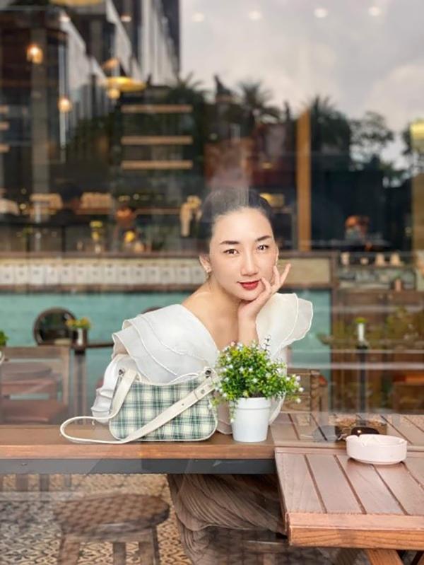 Ms Lê Trang – Cô gái truyền cảm hứng cho giới trẻ Việt - 2