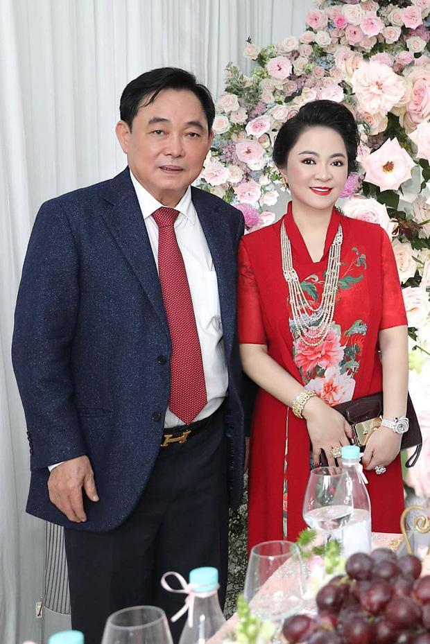 """Bà Phương Hằng viết tâm thư gửi ông Dũng """"Lò vôi"""" sau tuyên bố sẵn sàng ly hôn - hình ảnh 4"""