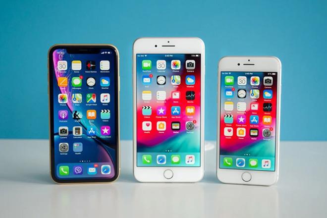 Người dùng iPhone nhận được món quà tuyệt vời từ Apple - 3