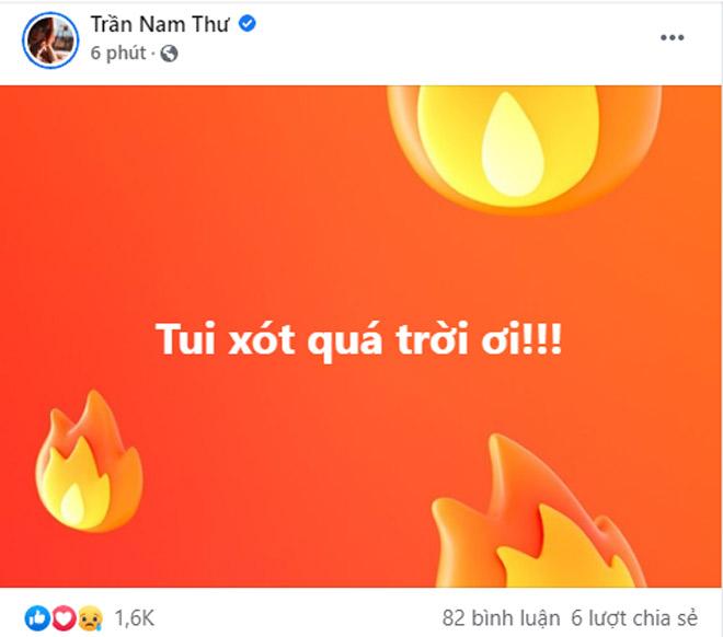 Sao Việt phẫn nộ vì cầu thủ Indonesia, nói 1 từ về Quang Hải sau trận thắng giòn giã - hình ảnh 7