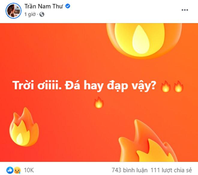 Sao Việt phẫn nộ vì cầu thủ Indonesia, nói 1 từ về Quang Hải sau trận thắng giòn giã - hình ảnh 6